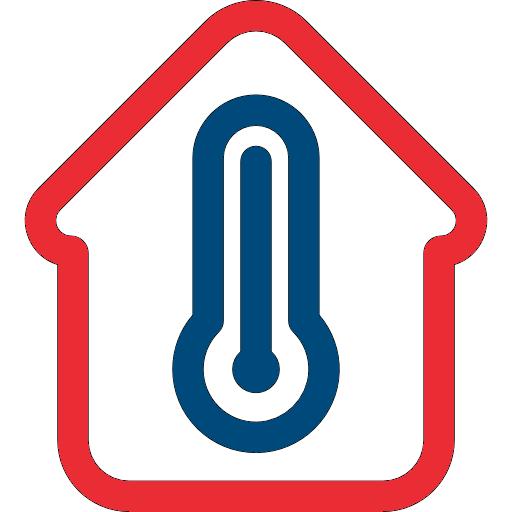 climatizare-aer-conditionat-brasov