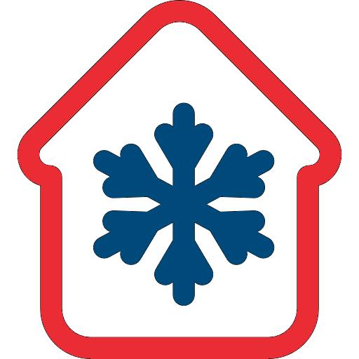 instalatii-frigorifice-brasov