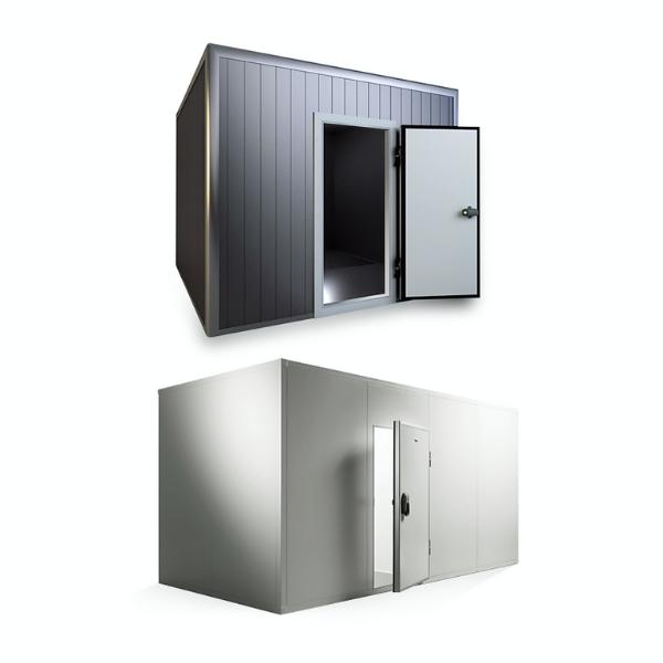 camere-frigorifice-brasov