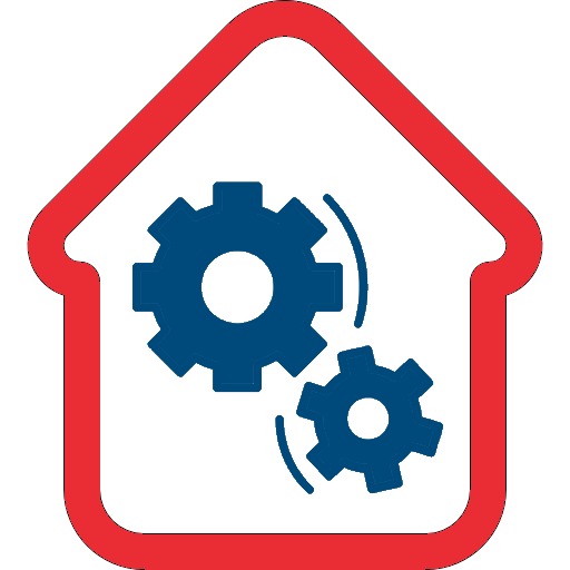 service-frigorifice-climatizare-ancopolar