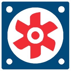 frig-comercial-industrial